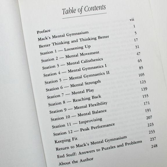 books_pumping_ions_03